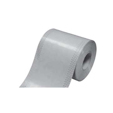 TPE Based, Elastic Dilatation Tape - TPE FLEX