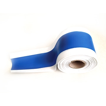 Waterproofing Tape with Non-woven